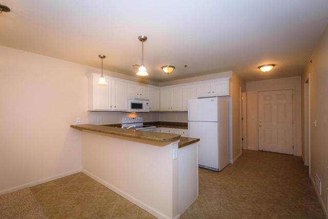305 Highland Shores 3C, Lake Ozark, MO 65049 (MLS #3504103) :: Coldwell Banker Lake Country
