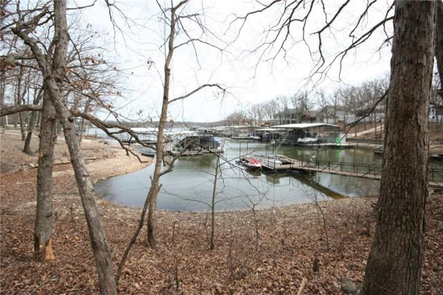 TBD Anemone Road, Four Seasons, MO 65049 (MLS #3504148) :: Coldwell Banker Lake Country