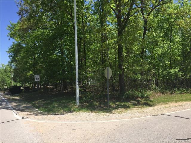 Lot 1373 Cornett Cove No. 5, Four Seasons, MO 65049 (MLS #3504212) :: Coldwell Banker Lake Country