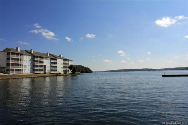 404 Regatta Bay Circle 2-C, Four Seasons, MO 65049 (MLS #3504236) :: Coldwell Banker Lake Country