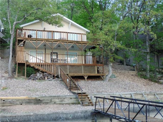31162 See View, Rocky Mount, MO 65072 (MLS #3504268) :: Coldwell Banker Lake Country