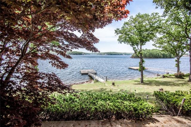 6500 St. Moritz Drive 3D, Osage Beach, MO 65065 (MLS #3504276) :: Coldwell Banker Lake Country