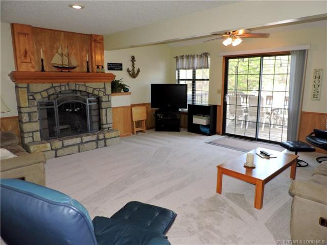 469 Deer Trail Drive, Roach, MO 65787 (MLS #3504289) :: Coldwell Banker Lake Country