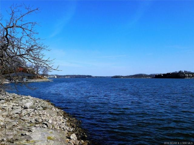 1131 Beacon Pointe Circle, Lake Ozark, MO 65049 (MLS #3504454) :: Coldwell Banker Lake Country