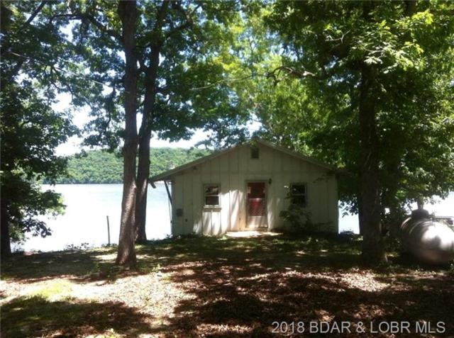 34021 Oakhill Drive, Stover, MO 65078 (MLS #3504506) :: Coldwell Banker Lake Country
