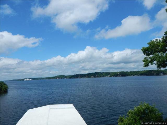 55 Falls Drive 2B, Lake Ozark, MO 65049 (MLS #3504514) :: Coldwell Banker Lake Country