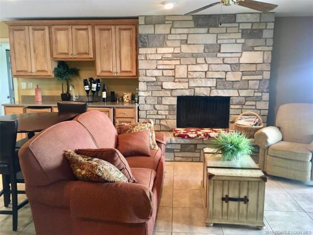 5940 Baydy Peak Road #111, Osage Beach, MO 65065 (MLS #3504611) :: Coldwell Banker Lake Country