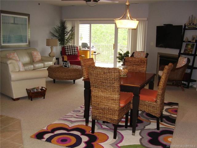 116 Port Royale Drive 3-B, Sunrise Beach, MO 65079 (MLS #3504659) :: Coldwell Banker Lake Country