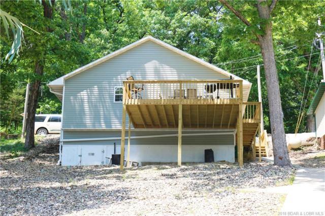 27497 Shorty Road, Barnett, MO 65011 (MLS #3504733) :: Coldwell Banker Lake Country