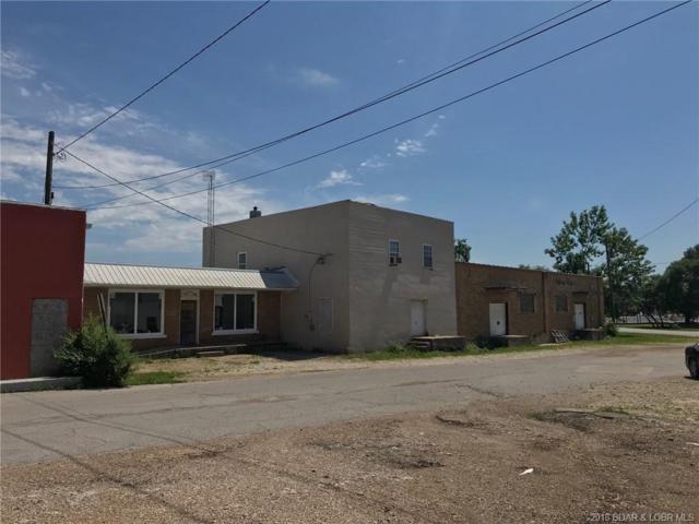 202&206 2nd Street E, Eldon, MO 65026 (MLS #3504759) :: Coldwell Banker Lake Country