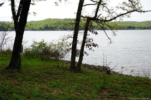Lot 75 Arrowridge Drive, Roach, MO 65787 (MLS #3504772) :: Coldwell Banker Lake Country