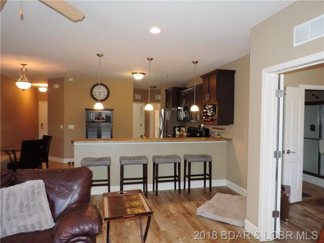 186 Sunset Palms 2Q, Camdenton, MO 65020 (MLS #3504802) :: Coldwell Banker Lake Country