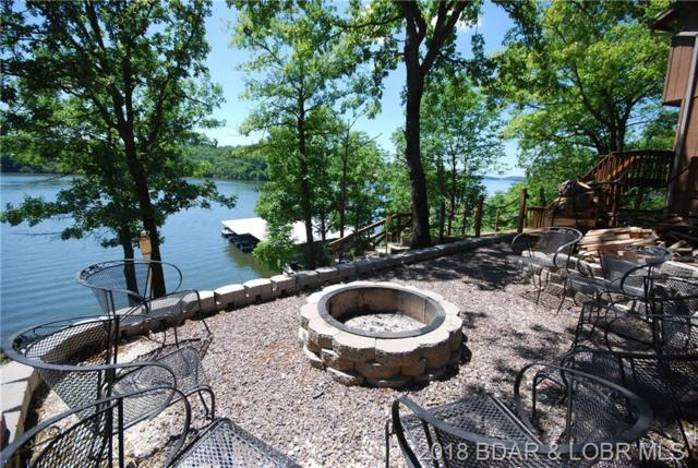 96 Elmwood Place #3, Linn Creek, MO 65052 (MLS #3504820) :: Coldwell Banker Lake Country
