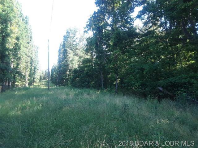 TBD Stoney Oak Drive, Gravois Mills, MO 65037 (MLS #3504874) :: Coldwell Banker Lake Country