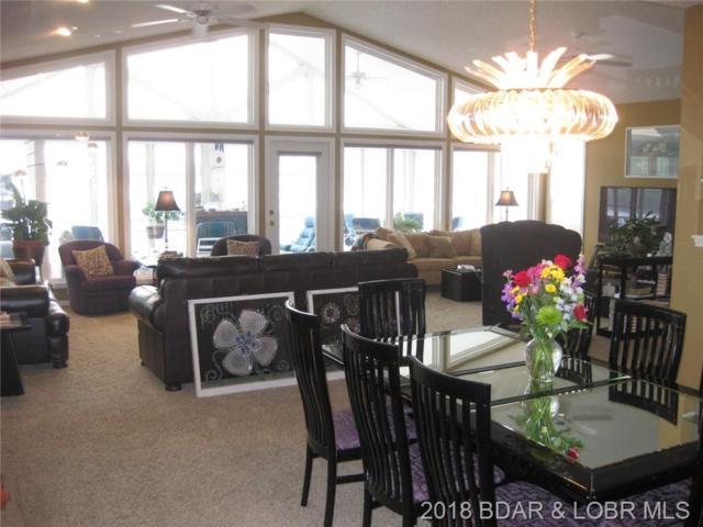 107 Horizons Lane #4, Camdenton, MO 65020 (MLS #3504889) :: Coldwell Banker Lake Country