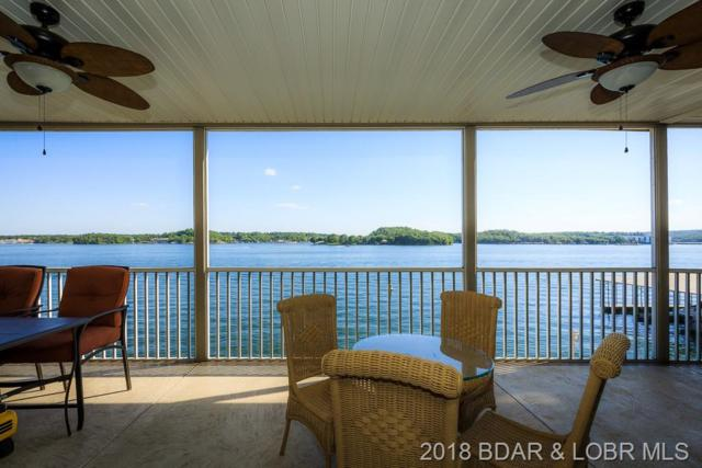 808 Lighthouse Road #808, Lake Ozark, MO 65049 (MLS #3504939) :: Coldwell Banker Lake Country