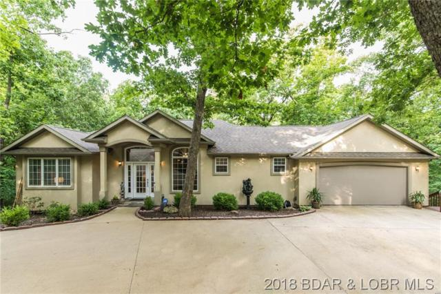 1589 Muirfield Road, Porto Cima, MO 65079 (MLS #3504961) :: Coldwell Banker Lake Country