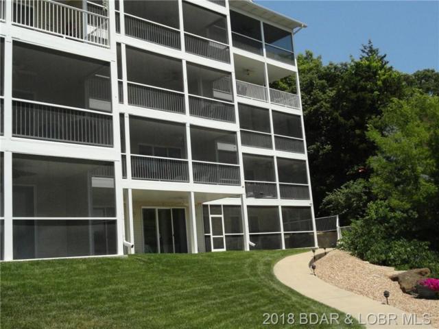 122 Windgate Drive 1-A, Sunrise Beach, MO 65079 (MLS #3504971) :: Coldwell Banker Lake Country