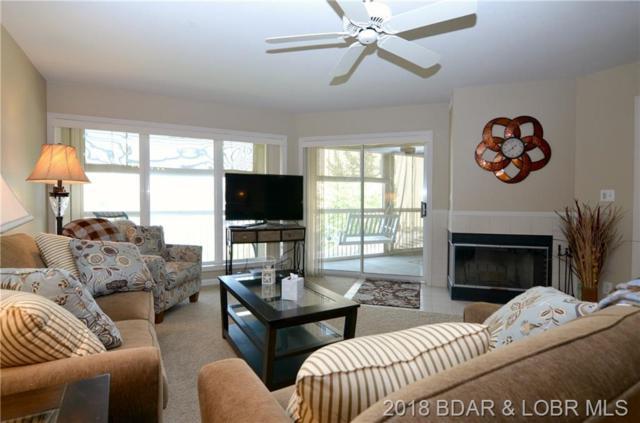 245 Bristol Bay Drive 3B, Lake Ozark, MO 65049 (MLS #3504980) :: Coldwell Banker Lake Country