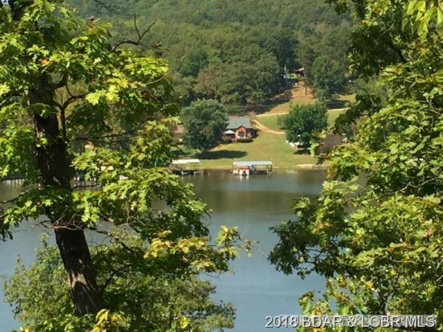 Lots 1&2 Ski Valley Drive, Roach, MO 65787 (MLS #3504985) :: Coldwell Banker Lake Country