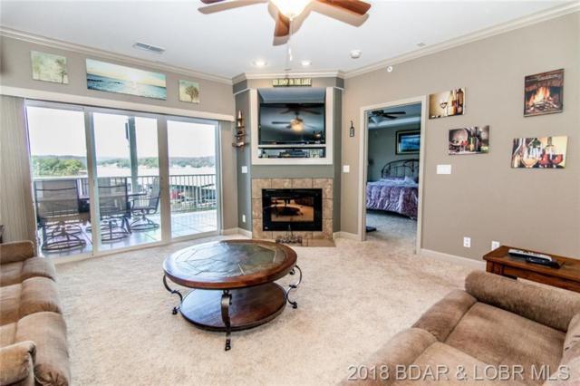 54 Sierra Bay Drive 1B, Camdenton, MO 65020 (MLS #3505017) :: Coldwell Banker Lake Country