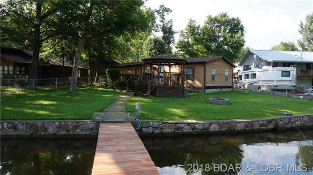 30730 Ottersway Road, Gravois Mills, MO 65037 (MLS #3505037) :: Coldwell Banker Lake Country
