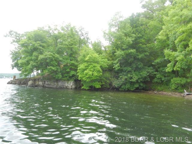 Lot 5 Armadillo Ridge Road, Climax Springs, MO 65324 (MLS #3505046) :: Coldwell Banker Lake Country