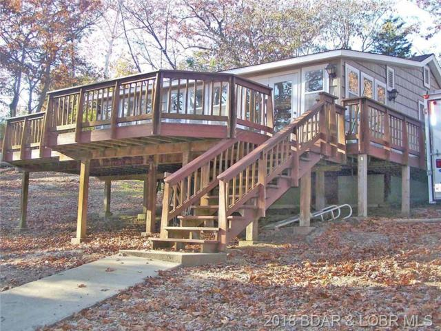 31341 Shady Rest, Gravois Mills, MO 65037 (MLS #3505054) :: Coldwell Banker Lake Country
