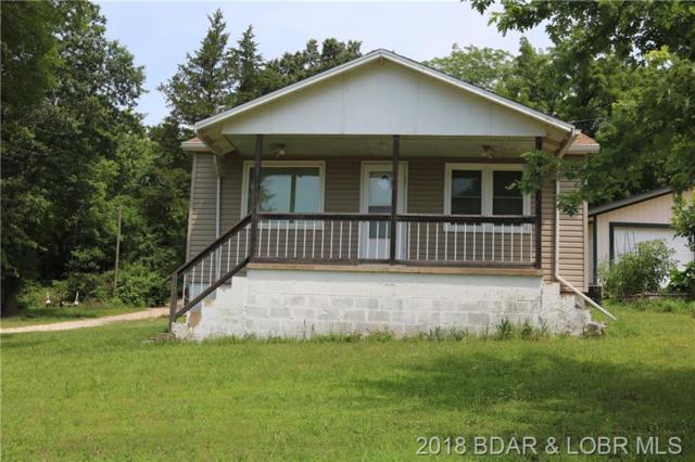 14517 Keepsake Road, Gravois Mills, MO 65037 (MLS #3505071) :: Coldwell Banker Lake Country