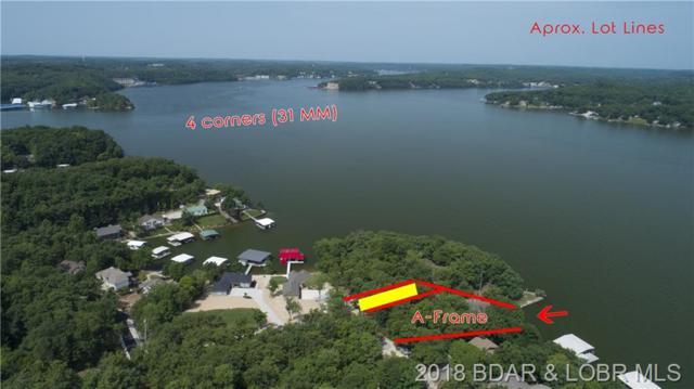 533 Storm Cove Drive, Linn Creek, MO 65052 (MLS #3505078) :: Coldwell Banker Lake Country