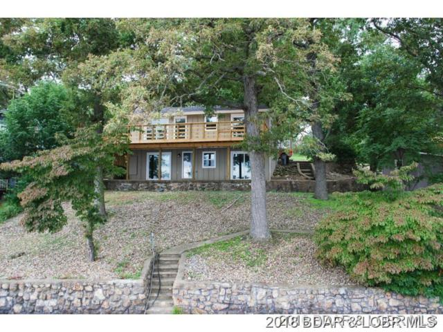 32659 Broadview Acres, Gravois Mills, MO 65037 (MLS #3505105) :: Coldwell Banker Lake Country
