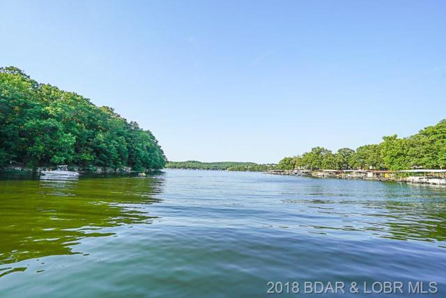267 Runaway Drive, Climax Springs, MO 65324 (MLS #3505117) :: Coldwell Banker Lake Country