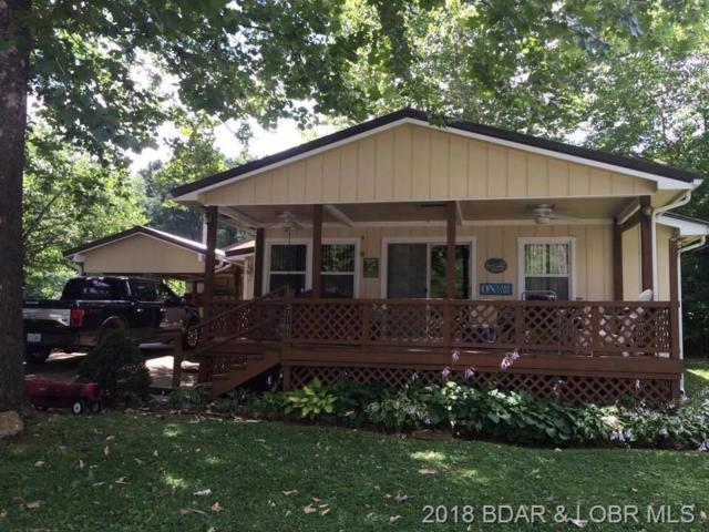 32181 Venture Road, Stover, MO 65078 (MLS #3505126) :: Coldwell Banker Lake Country