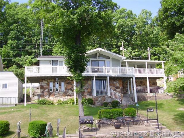 740 Twin Valley Loop, Linn Creek, MO 65052 (MLS #3505141) :: Coldwell Banker Lake Country