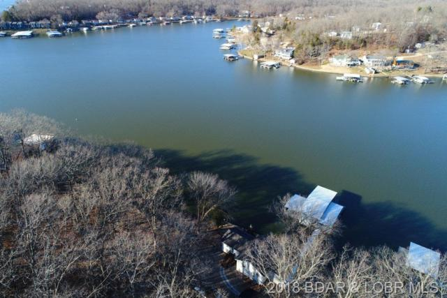 171 Indian Park Lane, Sunrise Beach, MO 65079 (MLS #3505147) :: Coldwell Banker Lake Country