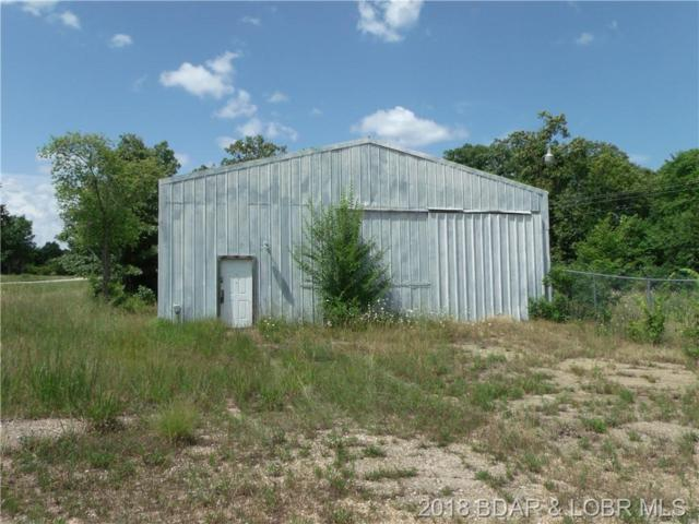 0 State Road Z Road, Climax Springs, MO 65324 (MLS #3505152) :: Coldwell Banker Lake Country