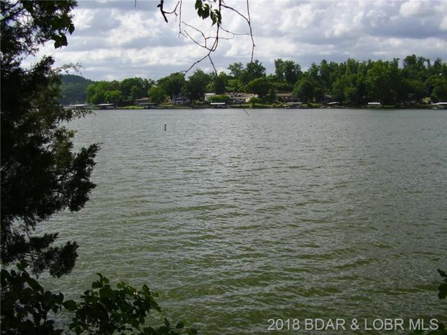 Portage Park Lane, Roach, MO 65787 (MLS #3505158) :: Coldwell Banker Lake Country