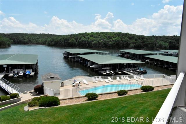 4800 Eagleview Drive 115B, Osage Beach, MO 65065 (MLS #3505161) :: Coldwell Banker Lake Country