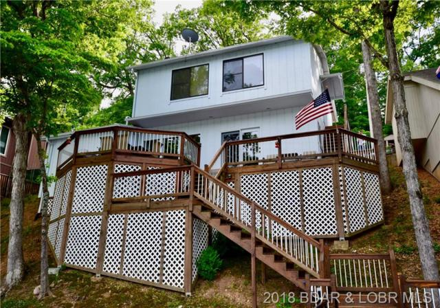 1061 Lapoint Road, Linn Creek, MO 65052 (MLS #3505166) :: Coldwell Banker Lake Country