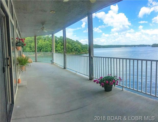 611 Lazy Days Road I 1B, Osage Beach, MO 65065 (MLS #3505179) :: Coldwell Banker Lake Country