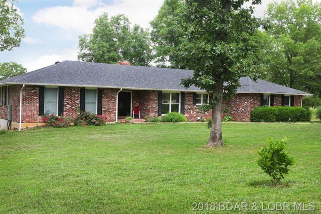 3 Willow Road, Eldon, MO 65026 (MLS #3505226) :: Coldwell Banker Lake Country
