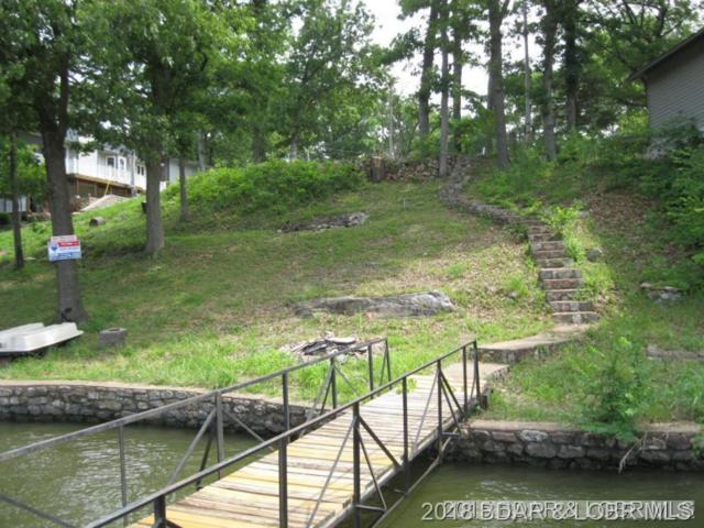 275 Forsen Park, Sunrise Beach, MO 65079 (MLS #3505238) :: Coldwell Banker Lake Country
