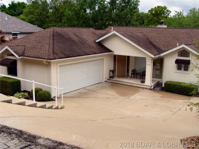 105 Serenity Bay Court, Linn Creek, MO 65052 (MLS #3505250) :: Coldwell Banker Lake Country