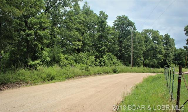 TBD Tranquil Woods Road, Camdenton, MO 65020 (MLS #3505251) :: Coldwell Banker Lake Country