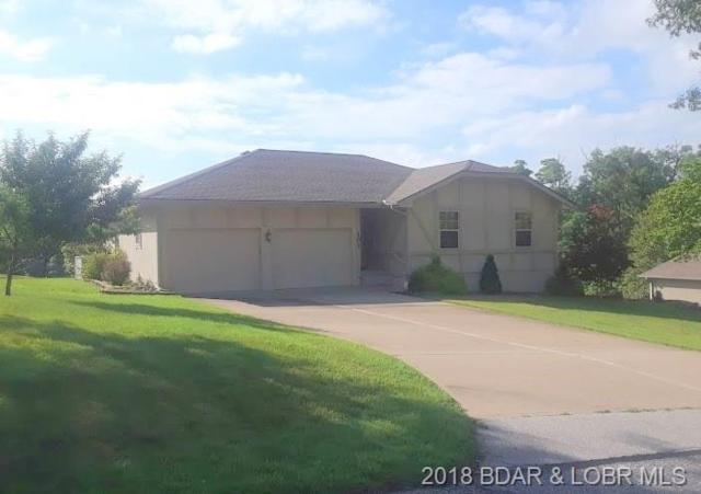 101 Birdie Drive, Laurie, MO 65037 (MLS #3505260) :: Coldwell Banker Lake Country
