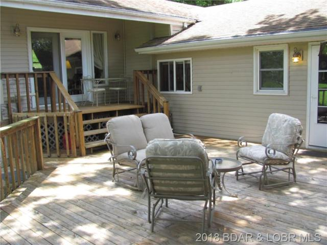 15581 Walnut Hills Loop, Gravois Mills, MO 65037 (MLS #3505262) :: Coldwell Banker Lake Country
