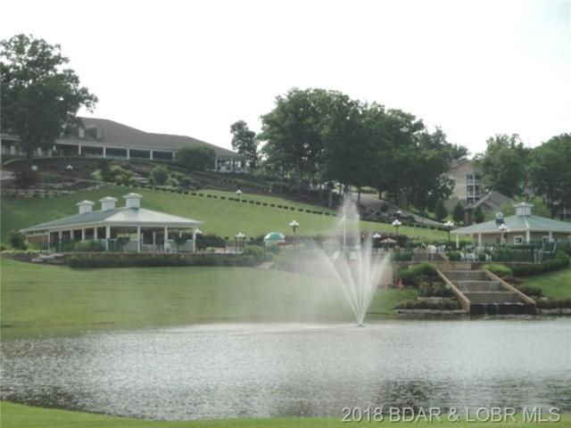 Eagle Rock (Lot 200) Avenue, Lake Ozark, MO 65049 (MLS #3505265) :: Coldwell Banker Lake Country