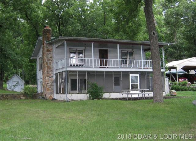 32711 N. Ivy Bend Road, Stover, MO 65078 (MLS #3505289) :: Coldwell Banker Lake Country