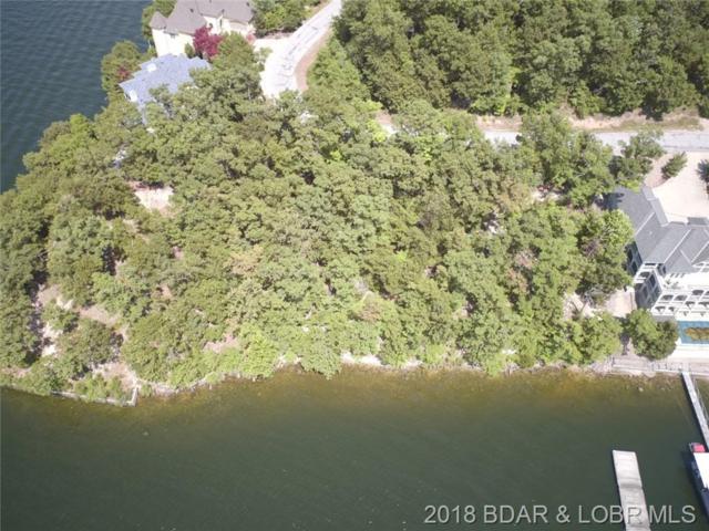 Lot 550 Grandview Drive, Porto Cima, MO 65079 (MLS #3505302) :: Coldwell Banker Lake Country
