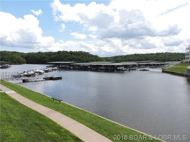 4800 Eagleview Drive #312, Osage Beach, MO 65065 (MLS #3505309) :: Coldwell Banker Lake Country